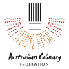 Australian National chef of the year